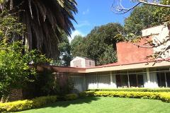 Foto de casa en venta en  , lomas hipódromo, naucalpan de juárez, méxico, 4242453 No. 01