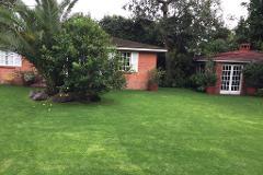 Foto de casa en venta en  , lomas hipódromo, naucalpan de juárez, méxico, 4394686 No. 01