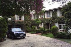 Foto de casa en venta en  , lomas hipódromo, naucalpan de juárez, méxico, 4551080 No. 01