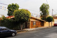 Foto de casa en venta en  , lomas hipódromo, naucalpan de juárez, méxico, 4555276 No. 01