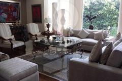 Foto de casa en venta en  , lomas hipódromo, naucalpan de juárez, méxico, 4668733 No. 01