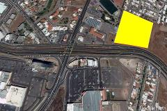 Foto de terreno comercial en renta en  , lomas la salle ii, chihuahua, chihuahua, 4247251 No. 01