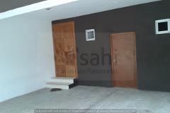 Foto de casa en venta en  , lomas las margaritas, xalapa, veracruz de ignacio de la llave, 3372026 No. 01