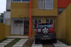Foto de casa en venta en  , lomas las margaritas, xalapa, veracruz de ignacio de la llave, 3372097 No. 01