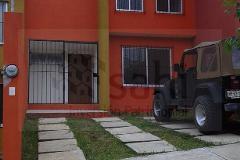 Foto de casa en venta en  , lomas las margaritas, xalapa, veracruz de ignacio de la llave, 3373034 No. 01