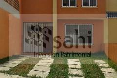 Foto de casa en venta en  , lomas las margaritas, xalapa, veracruz de ignacio de la llave, 3373301 No. 01