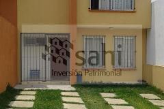 Foto de casa en venta en  , lomas las margaritas, xalapa, veracruz de ignacio de la llave, 3377807 No. 01