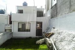 Foto de casa en venta en  , lomas las margaritas, xalapa, veracruz de ignacio de la llave, 4548978 No. 01