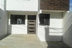 Foto de casa en venta en  , lomas las margaritas, xalapa, veracruz de ignacio de la llave, 4554152 No. 01