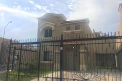 Foto de casa en renta en  , lomas montecarlo, chihuahua, chihuahua, 3730046 No. 01