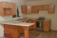 Foto de casa en renta en  , lomas montecarlo, chihuahua, chihuahua, 0 No. 01