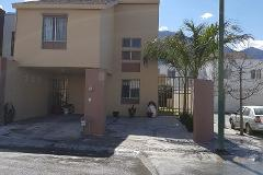 Foto de casa en venta en  , lomas, monterrey, nuevo león, 4616266 No. 01