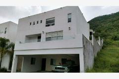 Foto de casa en renta en  , lomas, monterrey, nuevo león, 0 No. 01