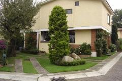 Foto de casa en renta en  , lomas quebradas, la magdalena contreras, distrito federal, 3985649 No. 03