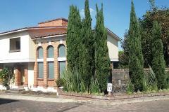 Foto de casa en renta en  , lomas quebradas, la magdalena contreras, distrito federal, 4191148 No. 01