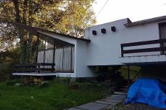 Foto de terreno habitacional en venta en  , lomas quebradas, la magdalena contreras, distrito federal, 4523782 No. 01