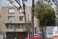 Foto de edificio en venta en  , lomas quebradas, la magdalena contreras, distrito federal, 0 No. 03