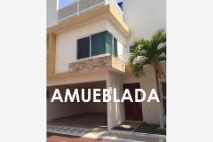 Foto de casa en renta en lomas residencial 100, lomas residencial, alvarado, veracruz de ignacio de la llave, 3803572 No. 01