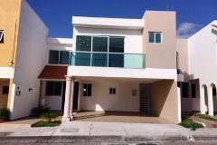 Foto de casa en renta en  , lomas residencial, alvarado, veracruz de ignacio de la llave, 4406149 No. 01