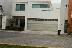 Foto de casa en renta en  , lomas residencial, alvarado, veracruz de ignacio de la llave, 4408557 No. 01