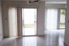 Foto de casa en renta en  , lomas residencial, alvarado, veracruz de ignacio de la llave, 4410511 No. 01