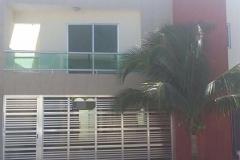 Foto de casa en renta en  , lomas residencial, alvarado, veracruz de ignacio de la llave, 4412102 No. 01