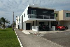 Foto de casa en renta en  , lomas residencial, alvarado, veracruz de ignacio de la llave, 4461003 No. 01