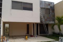 Foto de casa en renta en  , lomas residencial, alvarado, veracruz de ignacio de la llave, 4555819 No. 01