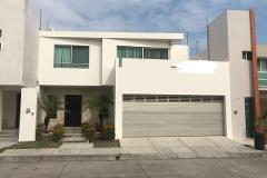Foto de casa en renta en  , lomas residencial, alvarado, veracruz de ignacio de la llave, 4563443 No. 01