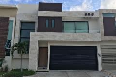 Foto de casa en renta en  , lomas residencial, alvarado, veracruz de ignacio de la llave, 4595881 No. 01