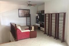Foto de casa en renta en  , lomas residencial, alvarado, veracruz de ignacio de la llave, 4617088 No. 03