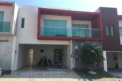 Foto de casa en venta en  , lomas residencial, alvarado, veracruz de ignacio de la llave, 4633322 No. 01