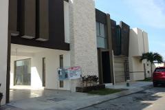 Foto de casa en venta en  , lomas residencial, alvarado, veracruz de ignacio de la llave, 4633671 No. 01