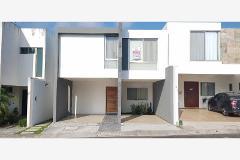 Foto de casa en renta en  , lomas residencial, alvarado, veracruz de ignacio de la llave, 4650124 No. 01