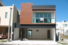 Foto de casa en venta en  , lomas residencial, alvarado, veracruz de ignacio de la llave, 0 No. 06
