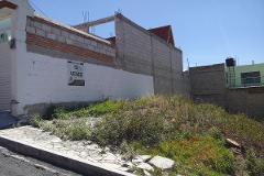 Foto de terreno habitacional en venta en  , lomas residencial pachuca, pachuca de soto, hidalgo, 2432813 No. 01