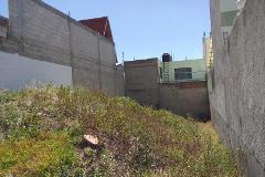 Foto de terreno habitacional en venta en  , lomas residencial pachuca, pachuca de soto, hidalgo, 2751445 No. 01