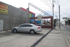 Foto de nave industrial en renta en  , lomas universidad i, chihuahua, chihuahua, 3047461 No. 01