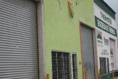 Foto de nave industrial en renta en  , lomas universidad i, chihuahua, chihuahua, 3617304 No. 01