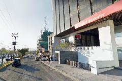Foto de oficina en renta en  , lomas verdes 1a sección, naucalpan de juárez, méxico, 4222480 No. 01