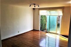 Foto de oficina en renta en  , lomas verdes 1a sección, naucalpan de juárez, méxico, 4410051 No. 01