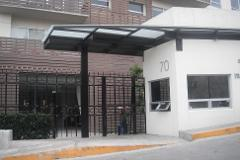 Foto de departamento en renta en  , lomas verdes 1a sección, naucalpan de juárez, méxico, 4669658 No. 01