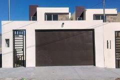 Foto de casa en venta en lomas verdes 3, infonavit lomas verdes, tijuana, baja california, 4592663 No. 01