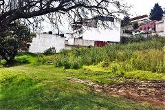Foto de terreno comercial en venta en  , lomas verdes (conjunto lomas verdes), naucalpan de juárez, méxico, 3725647 No. 01