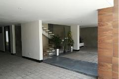 Foto de casa en venta en  , lomas verdes (conjunto lomas verdes), naucalpan de juárez, méxico, 4302679 No. 02