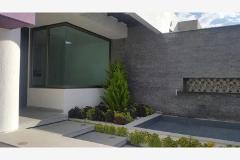Foto de casa en venta en  , lomas verdes (conjunto lomas verdes), naucalpan de juárez, méxico, 4309583 No. 01