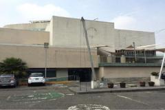 Foto de edificio en renta en  , lomas verdes (conjunto lomas verdes), naucalpan de juárez, méxico, 4465371 No. 01