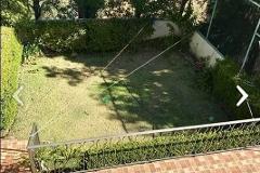 Foto de casa en venta en  , lomas verdes (conjunto lomas verdes), naucalpan de juárez, méxico, 4555617 No. 01