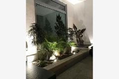 Foto de casa en venta en  , lomas verdes (conjunto lomas verdes), naucalpan de juárez, méxico, 4587226 No. 01