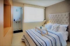 Foto de casa en venta en  , lomas verdes (conjunto lomas verdes), naucalpan de juárez, méxico, 4607944 No. 01
